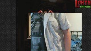 Bioshock Infinite Part 14: The End