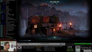 Highlight: [ENG/한국어]: Lost Ark KR APR-17 : Raid 2