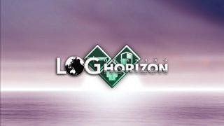 Log Horizon - Database