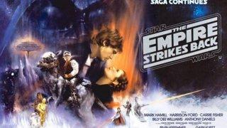 Star Wars: Episode V - The Battle of Hoth II