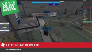 Robloxs Videos Twitch