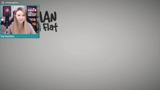 Human: Fall Flat (part 2)