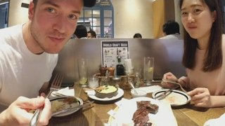 TOKYO, JPN - Salads w/ !Saya New Friend - LA Tomorrow - jnbE - !Subgoal Poll Active - !Friends !discord - New !YouTube