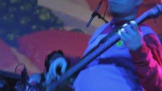 Magfest 13 - Concerts - LonelyRollingStars & Super Guitar Bros - Clip
