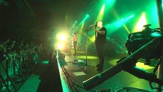 Trivium - Live in Birmingham, UK (17.04.2018) I Full Show, bjj, soundcheck, warmup