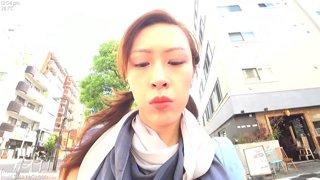 Day 99: TOKYO - Tokyo Game Show !socials !tip !TTS !Mediashare