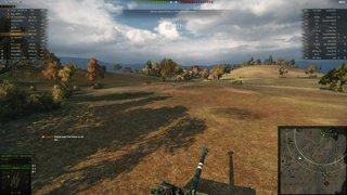 AMX 13 90 YOLO