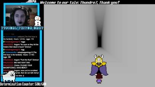 RawChickenInc - One night at flumpty's 2-Hard Boiled Mode Completed