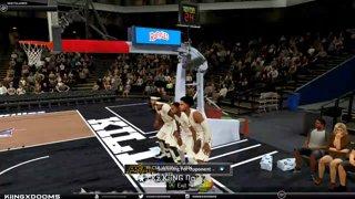 MPBA Xbox Jumpoff RD3 Losers Bracket cKz vs Grindtime