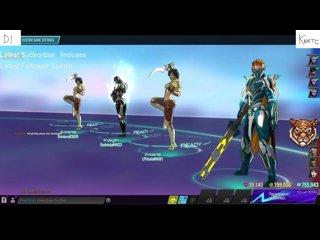 видео: Games 1 and 2