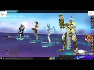 видео: Game 3