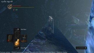 epicnamebro's Top Dark Souls VODs
