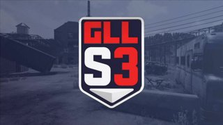 Day 3 - Game 3 - GLL Season 3 $100,000 Grand Finals