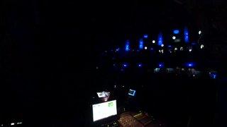Trivium - Live in Philadelphia, PA (13.10.2018) | Full Show
