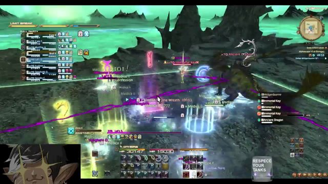 Ffxiv Act Triggers O10s