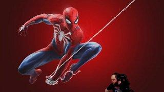 Highlight: Spiderman (Part 4)