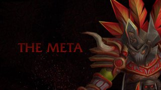 Highlight: THE META - Class specific azerite traits - tier lists for classes - composition predictions