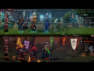 видео: 2 J.StormForward GamingMortallesMaelstorm