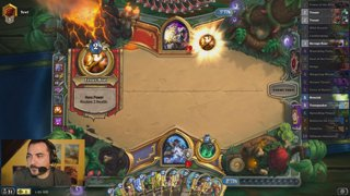 TSM Kripp NEW DECKS krippBooly | follow @Kripparrian