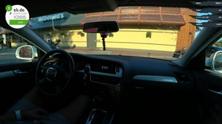 Highlight: IRL 2.0 - Carpool Show Genealka - Avermedia 2
