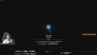 MHW  Part 2 クシャルダオラetc. DMF_KyouChan DMF_Clutch