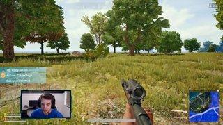 Really Fun Sniper Fight For Win!