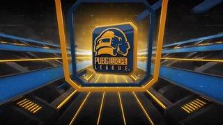 [EN] | PEL Contenders — Phase 2 | Group B | Match 28 w/ @TheNameIsToby & @BanksEsports