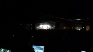 Trivium - Live in Nashville, TN (09.10.2018) I Full Set