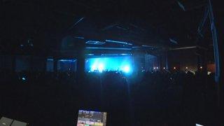 Matt Heafy [Trivium] | ON TOUR WITH TRIVIUM! | Live Show tonight 9:40pm CST | Nashville, TN