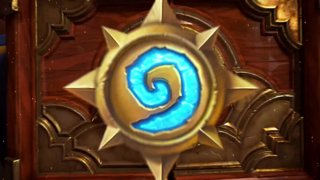 2019 HCT Winter Championship Day 4 - Tiebreaker Tussle - Ike vs. Definition