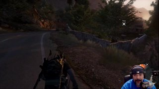 Highlight: MBNerdStuff:  Ghost Recon: Wildlands