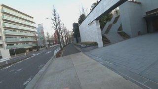 Tokyo, JPN - Wednesday Night w/ !Miyuki + !Michi jnbHB - !Jake !Discord !Youtube - Follow @JakenbakeLive