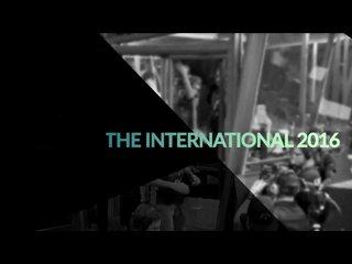 видео: Резолюшен