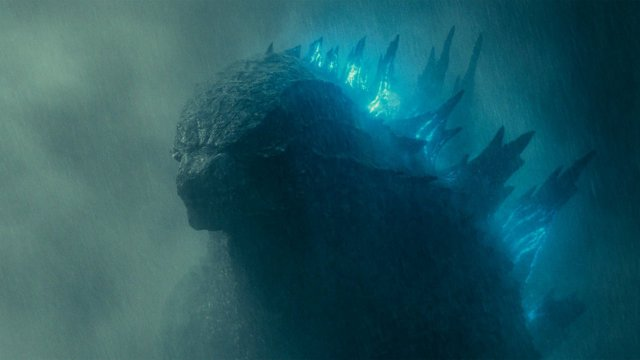 [dOWNLOAD] Godzilla: King of the Monsters 2019