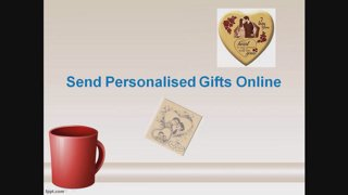 Gift Cake Online Birthday Gifts Delivery Hyderabad