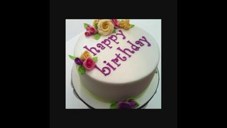 Birthday Cakes Online Hyderabad Cake Delivery In