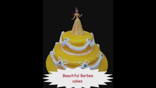 Birthday Cake Delivery In Hyderabad Cakes Online