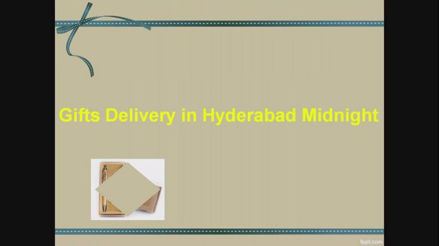cakeplusgifts - Gifts order online Hyderabad Gifts Delivery in Hyderabad Midnight cake plus gift - Twitch