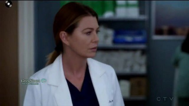 Carlinamala Greys Anatomy Season 14 Episode 9 14x9 Video Hq