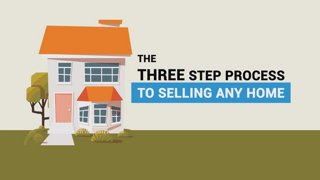 Cashhomebuyermilwaukee Why Should You Sell Your House To Cash Home