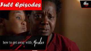 download supernatural season 13 episode 9 torrent