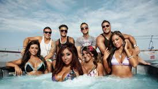 floribama shore season 2 episode 11 watch online