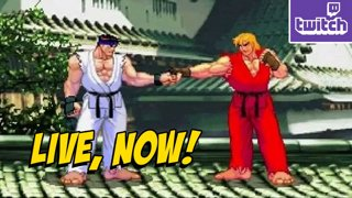 3RD STRIKE 20TH Anniversary - Sponsored by Uniqlo !uniqlo !giveaway !moving (5-13)