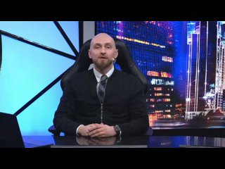 видео: Invictus Gaming vs. Team Liquid, MDL Macau 2019, bo1, [Jam & Lost]