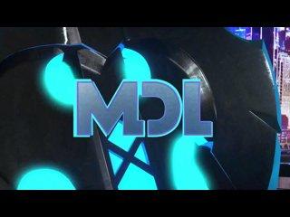 видео: Evil Geniuses vs Virtus.pro, MDL Macau 2019, bo1, [Jam & Lost]