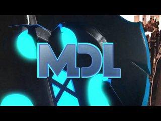 видео:  MDL Macau 2019 - Ehome vs.Vici by JAM & Lightofheaven