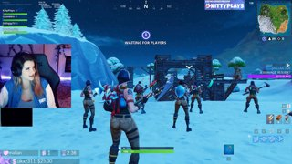 Squads win ft. iigamebro, ItsDiggyTV and yoyokeepitup (6 Kills)