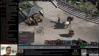 Highlight: [ENG/KR]: Lost Ark KR OBT Nov-19 / English Guide Available / !download / !guide / !obt / !global / !freevpn / !server