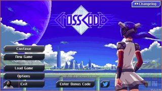 WGNN - CrossCode 10/10/18 (LegendaryNeurotoxin)