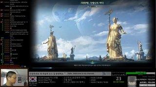 Highlight: [ENG/KR]: Lost Ark KR OBT Nov-18 / English Guide Available / !download / !guide / !obt / !global / !freevpn / !server